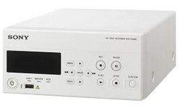HVO-500MD Видеорекордер