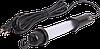 Светильник светод перенос ДРО 2060,60LED,шнур 5м IEK