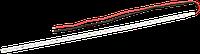 Линейка LED-18SMD2835 3,6Вт.,12В,4000-4500K для БАП12-3 IEK