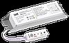 Блок аварийного питания БАП12-3,0 для LED IEK