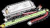 Блок аварийного питания БАП58-1,0 для ЛЛ/КЛЛ IEK