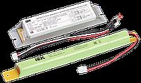 Блок аварийного питания БАП58-3,0 для ЛЛ/КЛЛ IEK
