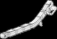 Нижний конвейер KTIBU - Skandia Elevator I-Line