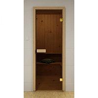 Дверь для сауны Sauna Market