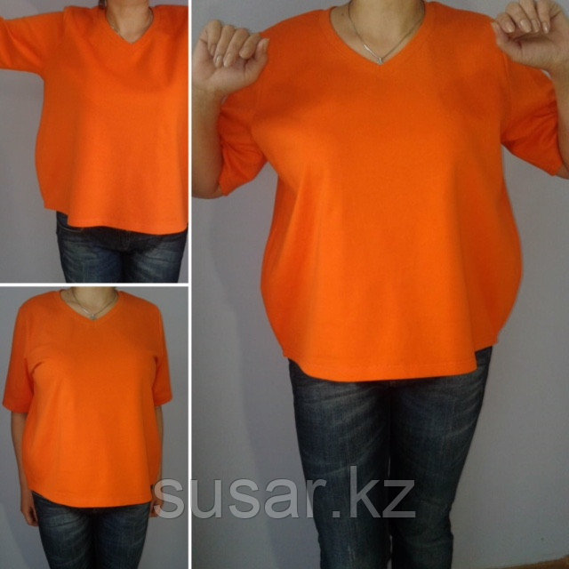 Блузоны  женские  50-56 размер