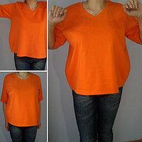 Блузоны  женские  50-56 размер, фото 1