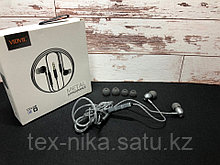 Наушники - гарнитура VIDVIE HS607S