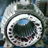 Перемотка электродвигателей вибраторов и генераторов Алматы