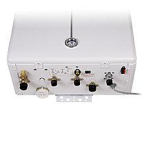 Настенный газовый котёл Daewoo: DGB-100 MSC 11,6 (kw), фото 2