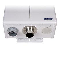 Настенный газовый котёл Daewoo DGB-350MSC (40 kw), фото 3