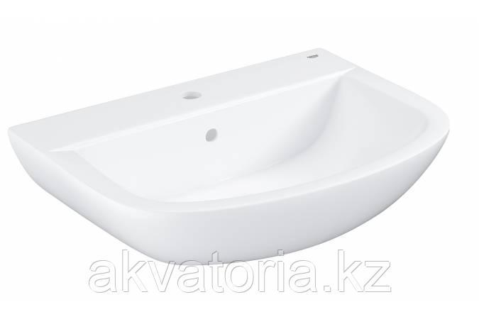 39420000 Bau Ceramic 65 Раковина подвесная
