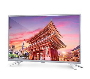 Телевизор SHIVAKI  LED 43SF90G SMART