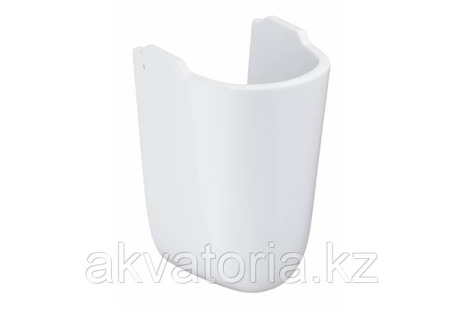 39426000 Bau Ceramic Полупьедестал