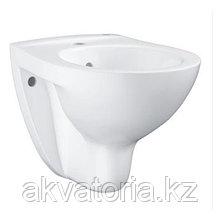 39433000 Bao Ceramic  Биде подвесное