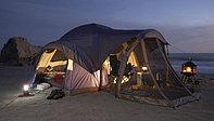 Как выбрать палатку в Поход?