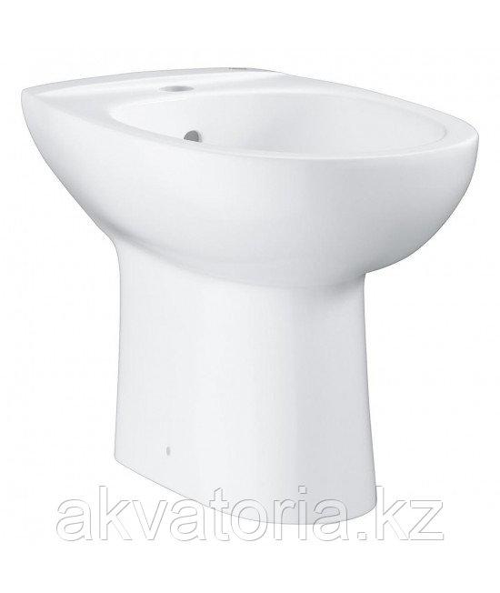39432000 Bau Ceramic Биде напольное