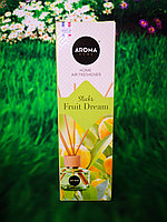 Ароматизатор Aroma Home Sticks Fuit Dream