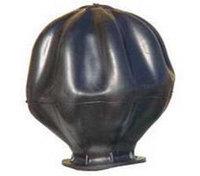 Сменная мембрана для бака AC-18/25/GPM-25 CE и AS 25 CE