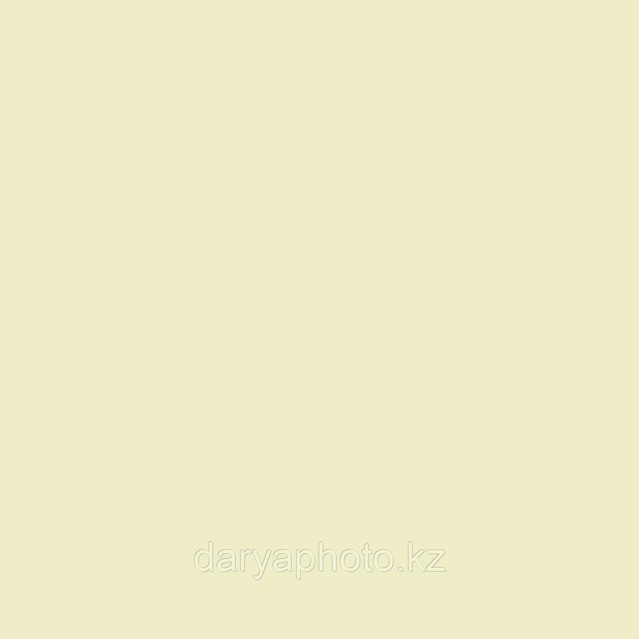 Айвори Фон бумажный. Фотофон. Фон для фотостудии