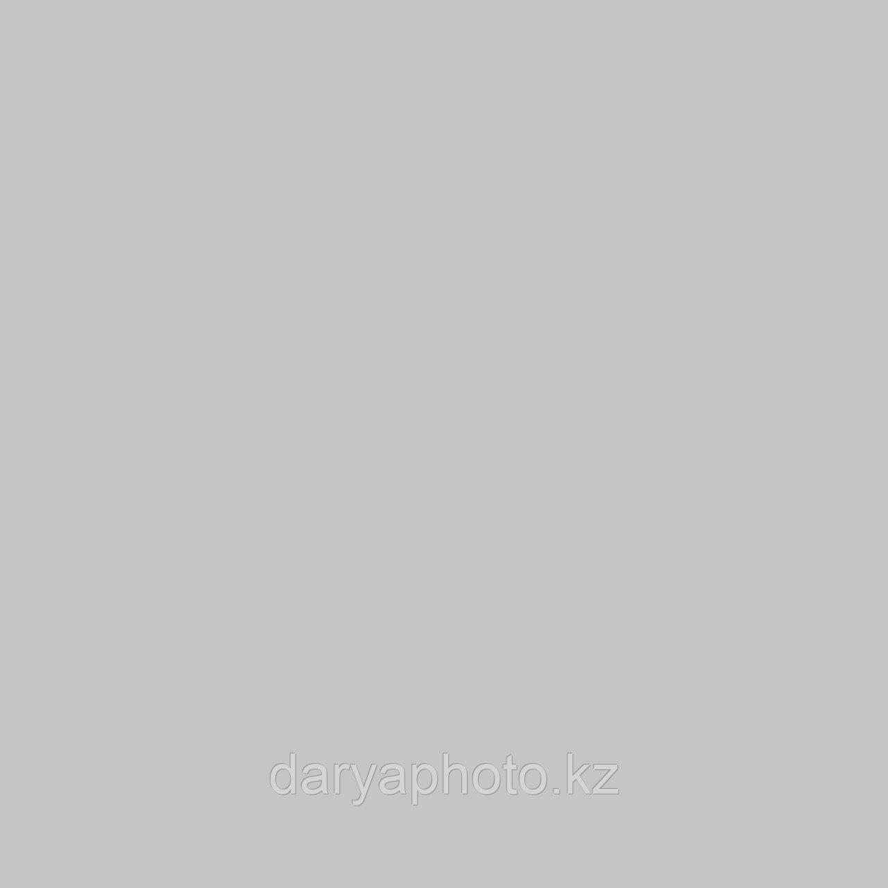 Серый светлый Фон бумажный. Фотофон. Фон для фотостудии