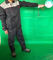 Костюм ФЛАГМАН-1 (куртка+брюки), фото 1