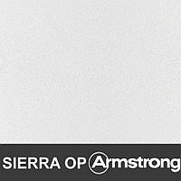 ПЛИТА ARMSTRONG SIERRA, BOARD, 1500*600