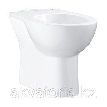 39428000 Bau Ceramic Унитаз напольный
