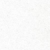 Потолок с плитой Рокфон Лилия-12 (Rockfon Lilia)