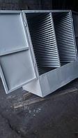 Сушильный шкаф Камера (сушилка) Оборудование для Сушки Курта, лекарственных трав, фруктов, и др. продуктов
