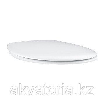 39493000 Bau Ceramic Сиденье с крышкой для унитаза