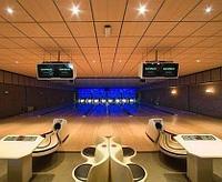 Подвесной потолок Rockfon Ligna 600*600