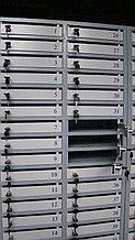 Абонентский шкаф