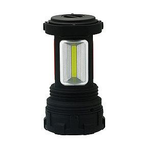 Прожекторный/Кемпинг фонарь Camelion S32-3R6PCB, фото 2