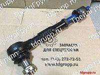 ZGAQ-02348 Тяга рулевая (правая) Hyundai R210W-9
