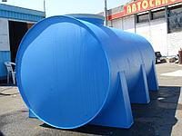Емкость для питьевой воды от 1 до 1000 м3