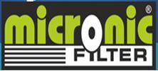 Воздушные фильтры для автомобильного транспорта