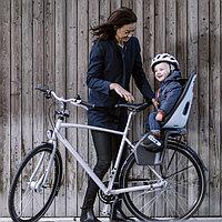 Велокресло для детей Thule