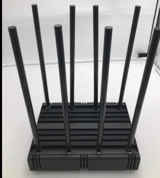 Подавитель сотовой связи Кобра 55w