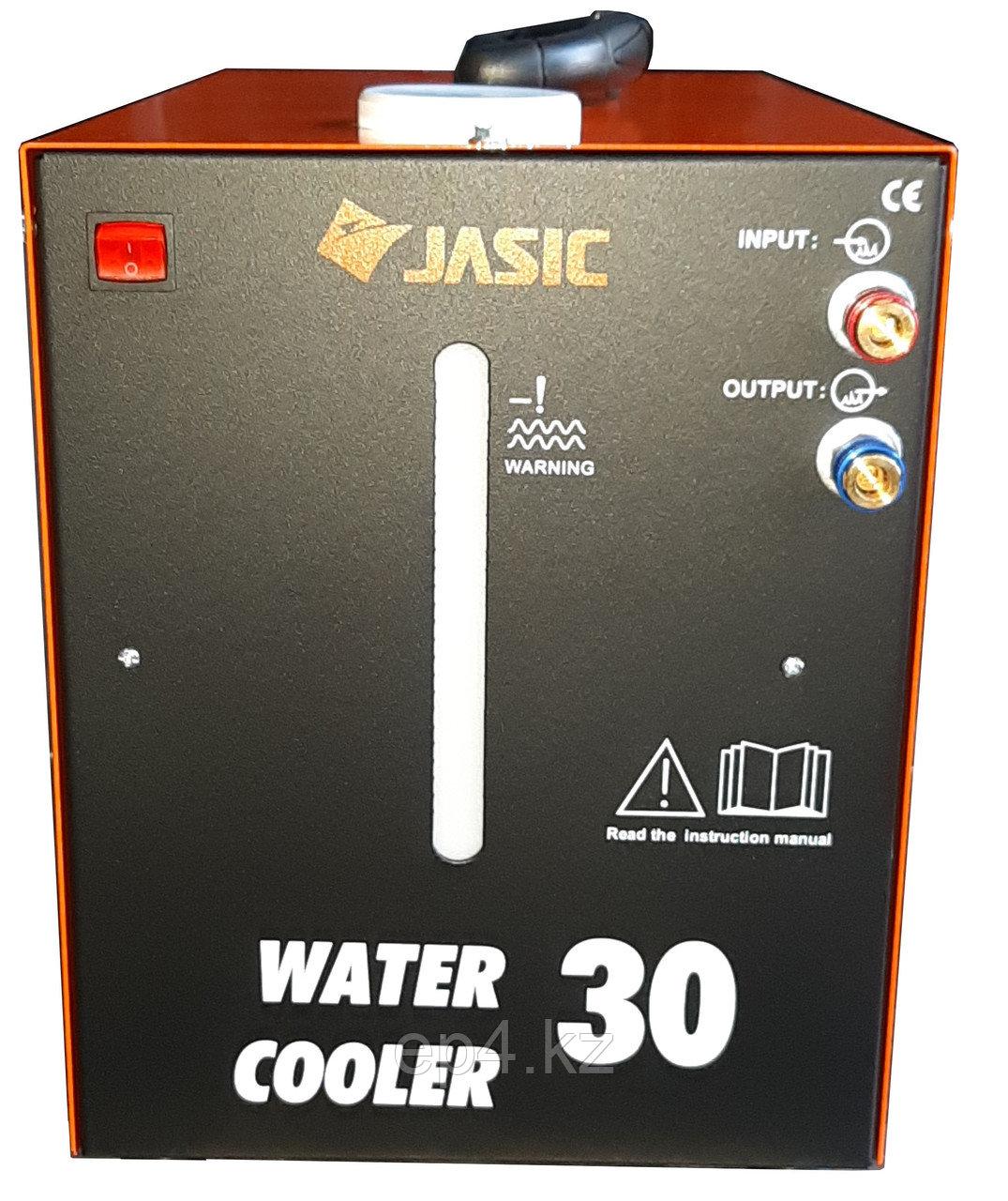 Водоохладитель для охлаждения полуавтоматической сварки MIG