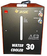 Водоохладитель для охлаждения полуавтоматической сварки MIG, фото 1