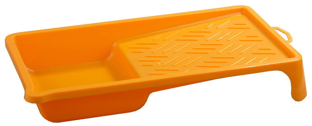 """Ванночка STAYER """"MASTER"""" малярная пластмассовая, 120х200мм 0605-20-12"""
