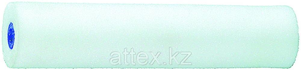 Мини-ролик ЭКСТРАМЕЛКИЙ ПОРОЛОН малярный, бюгель 6мм, 35х55мм, 2шт, STAYER Profi  0532-05-S2