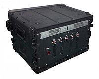Сверхмощный подавитель GSM, 3G и Wi-Fi сигнала Кобра
