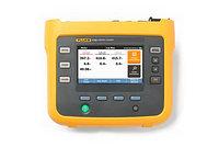 FLUKE-1730/INTL - регистратор качества электроэнергии