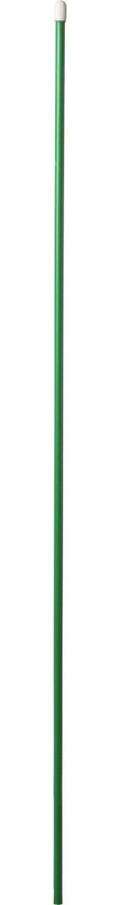 Опора для растений GRINDA, 1,0м х 10мм 422390-100