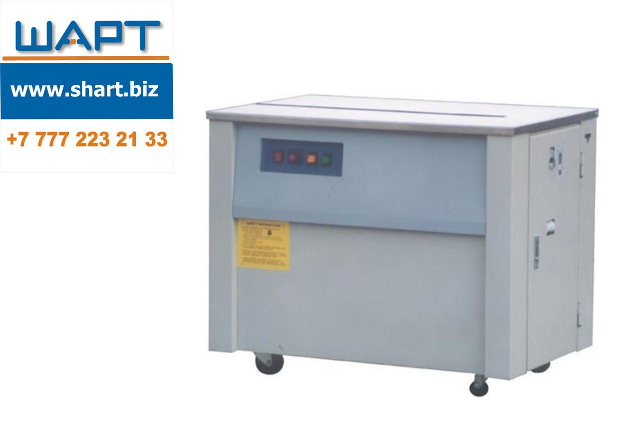 Полуавтоматический упаковочный стол ST-900
