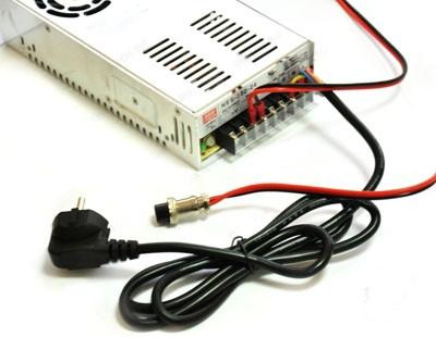 Подавитель GSM и 3G сигналов Professional GT-10K (радиус действия до 150 метров)