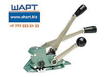 Комбинированное устройство для обвязки ПП лентой ZHJ-99