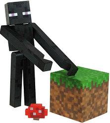 Minecraft 16500 Enderman
