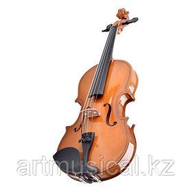 Скрипка Deviser V-30MB размер  3/4